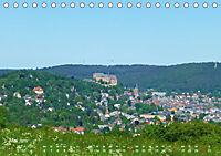 Marburg 2019 (Tischkalender 2019 DIN A5 quer) - Produktdetailbild 5