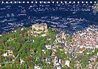 Marburg 2019 (Tischkalender 2019 DIN A5 quer) - Produktdetailbild 6