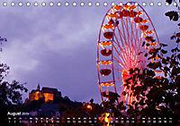 Marburg 2019 (Tischkalender 2019 DIN A5 quer) - Produktdetailbild 8