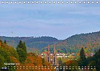 Marburg 2019 (Tischkalender 2019 DIN A5 quer) - Produktdetailbild 11