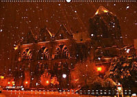 Marburg 2019 (Wandkalender 2019 DIN A2 quer) - Produktdetailbild 1