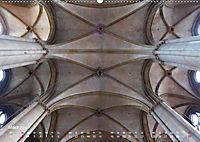 Marburg 2019 (Wandkalender 2019 DIN A2 quer) - Produktdetailbild 3