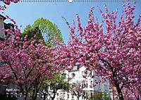 Marburg 2019 (Wandkalender 2019 DIN A2 quer) - Produktdetailbild 4