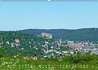 Marburg 2019 (Wandkalender 2019 DIN A2 quer) - Produktdetailbild 5