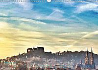 Marburg 2019 (Wandkalender 2019 DIN A3 quer) - Produktdetailbild 2