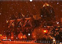 Marburg 2019 (Wandkalender 2019 DIN A3 quer) - Produktdetailbild 1