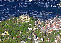 Marburg 2019 (Wandkalender 2019 DIN A3 quer) - Produktdetailbild 6