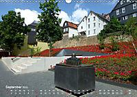 Marburg 2019 (Wandkalender 2019 DIN A3 quer) - Produktdetailbild 9