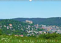 Marburg 2019 (Wandkalender 2019 DIN A3 quer) - Produktdetailbild 5