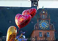 Marburg 2019 (Wandkalender 2019 DIN A3 quer) - Produktdetailbild 7
