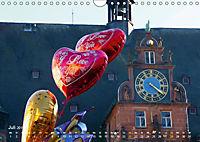 Marburg 2019 (Wandkalender 2019 DIN A4 quer) - Produktdetailbild 7