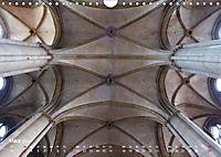 Marburg 2019 (Wandkalender 2019 DIN A4 quer) - Produktdetailbild 3