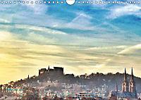 Marburg 2019 (Wandkalender 2019 DIN A4 quer) - Produktdetailbild 2