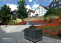 Marburg 2019 (Wandkalender 2019 DIN A4 quer) - Produktdetailbild 9