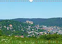 Marburg 2019 (Wandkalender 2019 DIN A4 quer) - Produktdetailbild 5