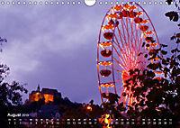 Marburg 2019 (Wandkalender 2019 DIN A4 quer) - Produktdetailbild 8