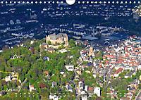 Marburg 2019 (Wandkalender 2019 DIN A4 quer) - Produktdetailbild 6