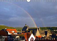 Marburg 2019 (Wandkalender 2019 DIN A4 quer) - Produktdetailbild 10