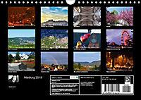 Marburg 2019 (Wandkalender 2019 DIN A4 quer) - Produktdetailbild 13