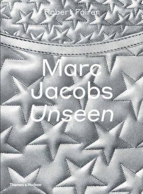Marc Jacobs: Unseen, Robert Fairer