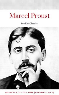 the complete short stories of marcel proust pdf
