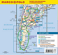 MARCO POLO Reiseführer Argentinien, Buenos Aires - Produktdetailbild 2