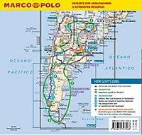 MARCO POLO Reiseführer Argentinien, Buenos Aires - Produktdetailbild 6