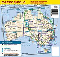 MARCO POLO Reiseführer Australien, Sydney - Produktdetailbild 7