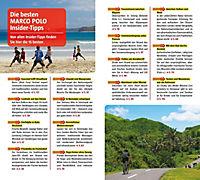 MARCO POLO Reiseführer Bali, Lombok, Gilis - Produktdetailbild 3