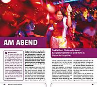 MARCO POLO Reiseführer Bangkok - Produktdetailbild 1