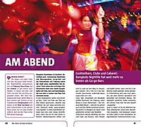 MARCO POLO Reiseführer Bangkok - Produktdetailbild 2
