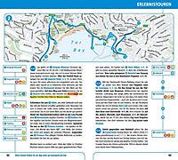 MARCO POLO Reiseführer Cornwall & Devon - Produktdetailbild 4