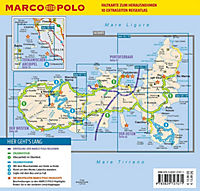 MARCO POLO Reiseführer Elba, Toskanischer Archipel - Produktdetailbild 2