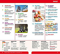 MARCO POLO Reiseführer England - Produktdetailbild 1