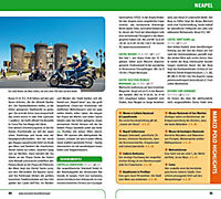 MARCO POLO Reiseführer Golf von Neapel, Amalfi, Ischia, Capri, Pompeji, Cilento - Produktdetailbild 4