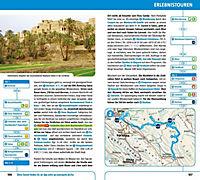 MARCO POLO Reiseführer Iran - Produktdetailbild 2