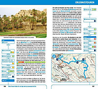 MARCO POLO Reiseführer Iran - Produktdetailbild 5