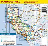 MARCO POLO Reiseführer Kalifornien - Produktdetailbild 1