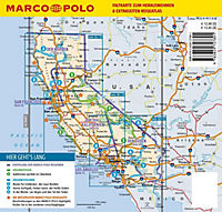 MARCO POLO Reiseführer Kalifornien - Produktdetailbild 4