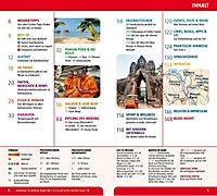 MARCO POLO Reiseführer Kambodscha - Produktdetailbild 2