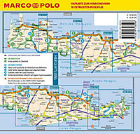 MARCO POLO Reiseführer Kreta - Produktdetailbild 1