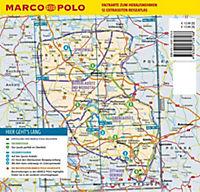 MARCO POLO Reiseführer Lausitz, Spreewald, Zittauer Gebirge - Produktdetailbild 6