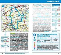 MARCO POLO Reiseführer Lausitz, Spreewald, Zittauer Gebirge - Produktdetailbild 5