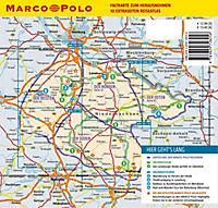 MARCO POLO Reiseführer Lüneburger Heide, Wendland - Produktdetailbild 2