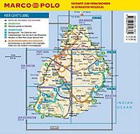 MARCO POLO Reiseführer Mauritius - Produktdetailbild 3