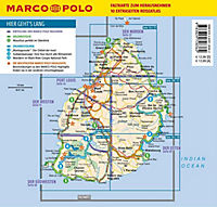 MARCO POLO Reiseführer Mauritius - Produktdetailbild 6