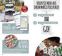 MARCO POLO Reiseführer Namibia - Produktdetailbild 1