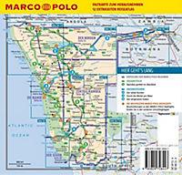 MARCO POLO Reiseführer Namibia - Produktdetailbild 6