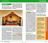 MARCO POLO Reiseführer Namibia - Produktdetailbild 7