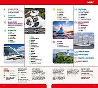 MARCO POLO Reiseführer Nordland Kreuzfahrt - Produktdetailbild 3